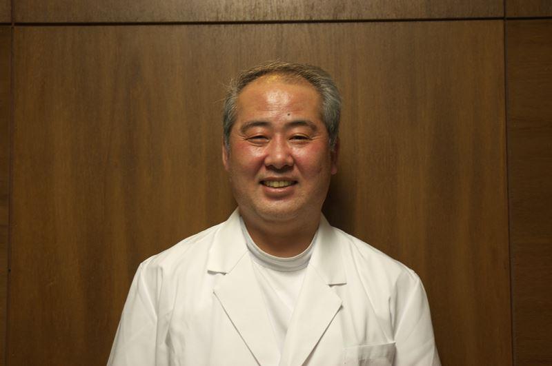 梁 茂寛(Ryo Shigehiro)